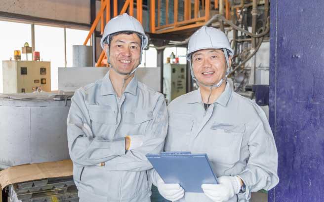 ある工場の電気料金